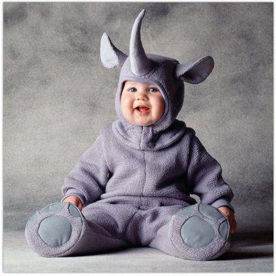 foto-bebes-da-parmalat-01: