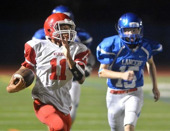 The Bulletin previews the upcoming high school football season. Click here for the schedule, preview capsules, power rankings and more: http://www.norwichbulletin.com/news/20160906/bulletin-sports-2016-hs-football-preview #Sports #HSSports #Ctsports #HSFootball #Football #NewLondonCounty #WindhamCounty #ECC #CIAC