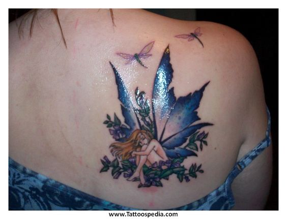 Cover up tattoos for women tattoo cover up designs for Cover up tattoos for women