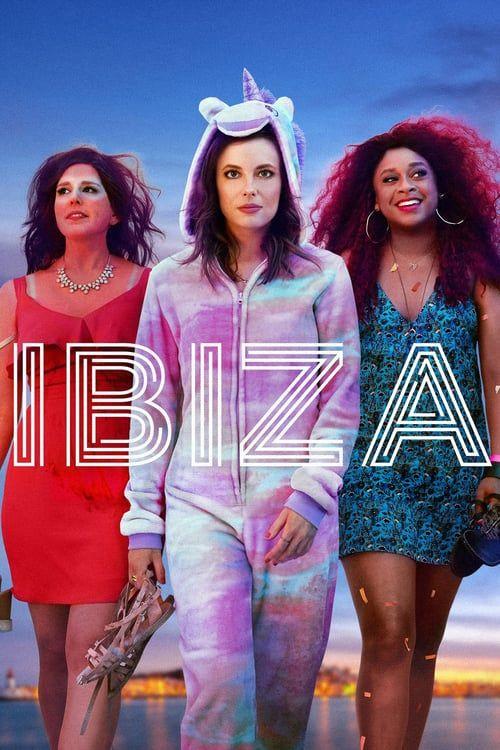 Ibiza Film Complet En Francais En Ligne Stream Complet Ibiza Hd Online Movie Free Download Free English Ibiz Full Movies Online Free Streaming Movies Ibiza