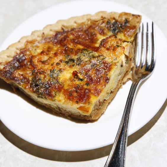 [Crab and shrimp Quiche](/article/recipes/crab-and-shrimp-quiche)