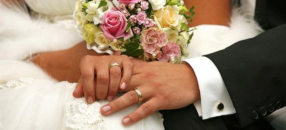 Wedding Costs  #payingforawedding #wedding #weddingexpenses