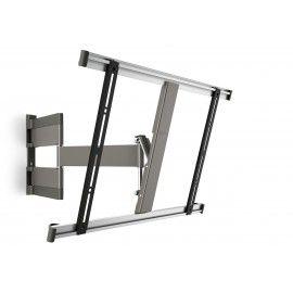 TV Brackets & TV Floor Stands - Vogel's