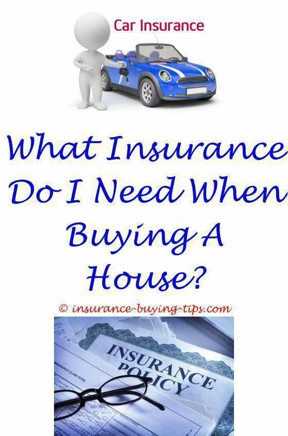 Buy Business Insurance Now Buying Insurance For A Leased Car How