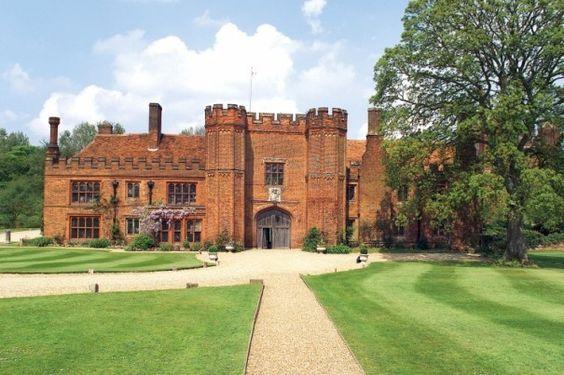 82 Best Leez Priory Wedding Venue In Essex Images On Pinterest