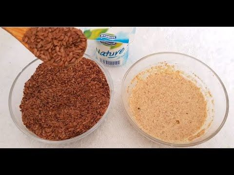 Youtube Dog Food Recipes Food And Drink Cinnamon Face Mask