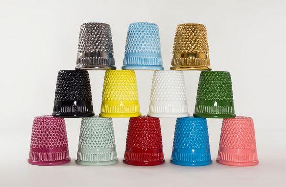 inDITO by Vito Nesta #project #design #italiandesign #italy #creativity #space