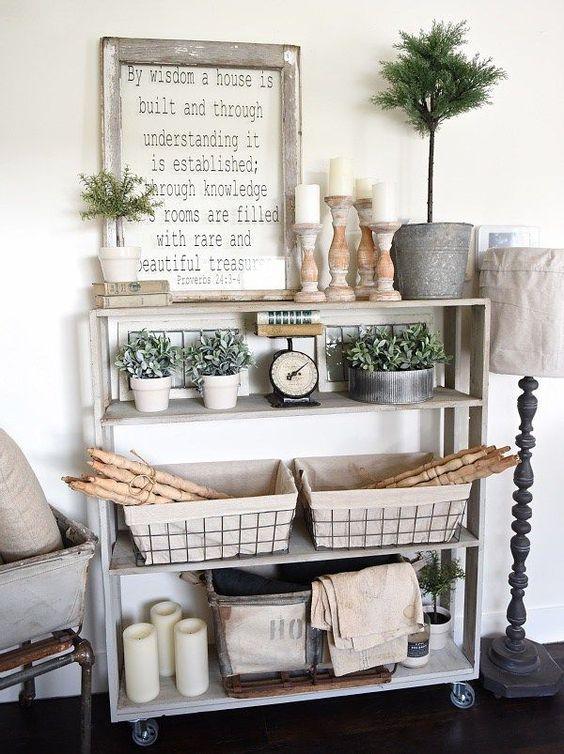 Spring European Interior Trends 2016 Best Home Decoration Style Ideas Best Home Decoration