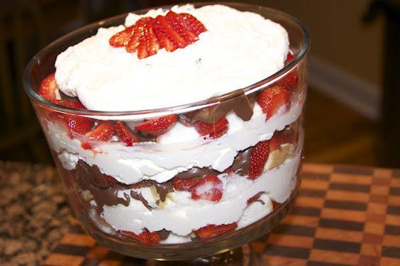 Sugar Free Cake Winn Dixie