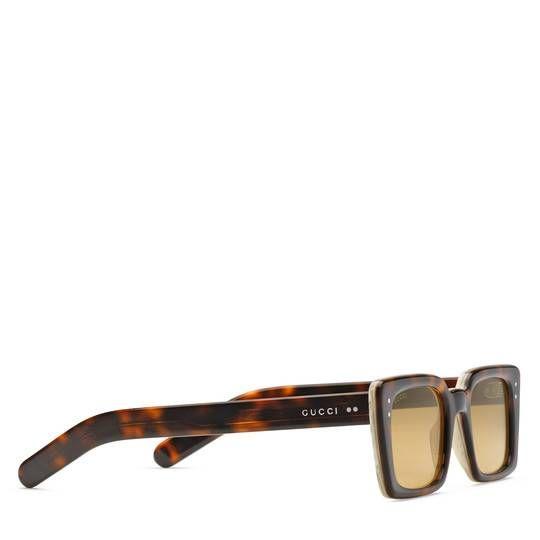 prezzo competitivo 8f8c8 cc15a Occhiali da Sole Donna | Gucci Sito Ufficiale | Sun Glasses nel ...