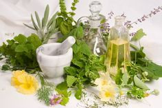 ¿Por qué elegir la medicina biorreguladora?#farmacia #farmaciasarafibla #sientetebien #medicinabiorreguladora