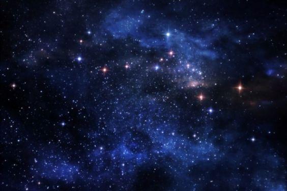 Descubren partículas hipotéticas que pueden revelar secretos de la materia oscura