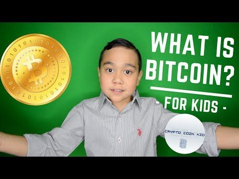 jah coin cryptocurrency