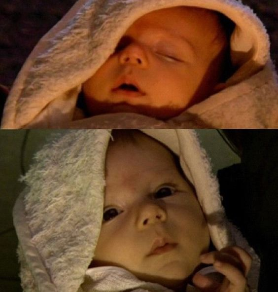 anakin skywalker and padme amidala age difference - Google Search: