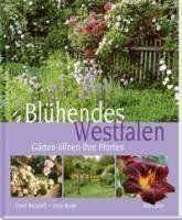 Blühendes Westfalen