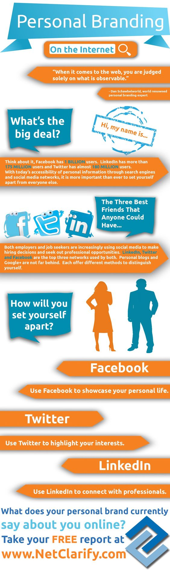 employers looking at facebook potential employers are looking at ...