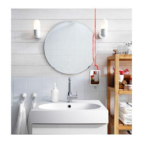 Photo Gallery On Website  KOLJA Mirror IKEA