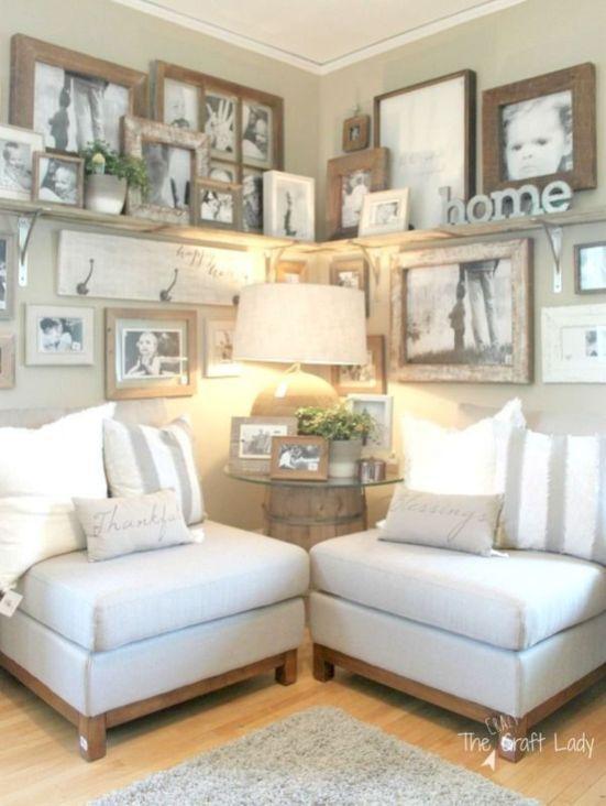 Fabulous Living Room Arrangement Ideas 42 Arranging Bedroom Furniture Small Room Design Living Room Designs