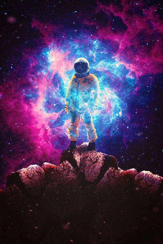 Звёздное небо и космос в картинках - Страница 40 00469f6a4712849609716e2a765b4d8a