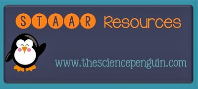Preparing for 5th Grade Science STAAR