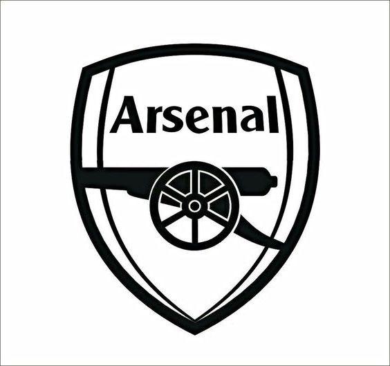 Pin On Arsenal Fc