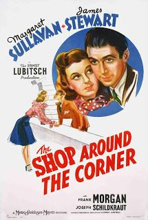 El bazar de las sorpresas (1940) DVD