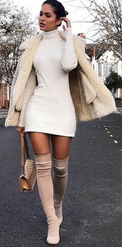 Top Comfy Fall Outfits