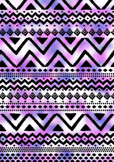 Tribal print wallpaper | Wallpapers | Pinterest ...