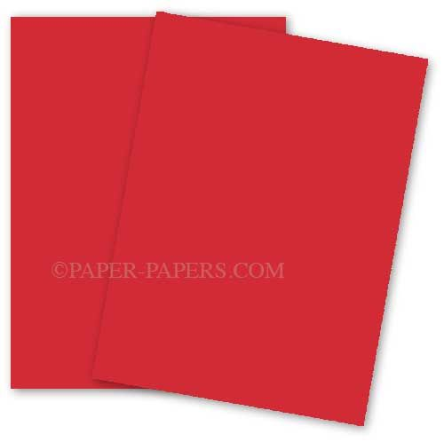 Astrobrights 11x17 Card Stock Paper Re Entry Red 65lb Cover 1000 Pk In 2021 Paper Cover Paper Cardstock Paper