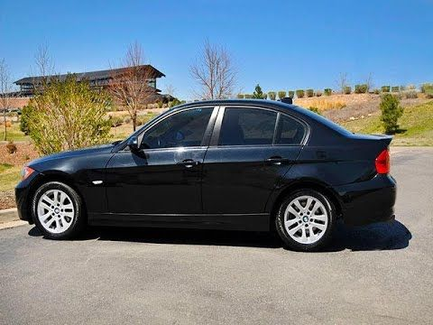 2008 Bmw 328xi Bmw Bmw Car Models Bmw Suv