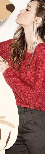Muaa - Indumentaria Teen - Ropa para Adolescentes - Summer 2012   Teen Clothing