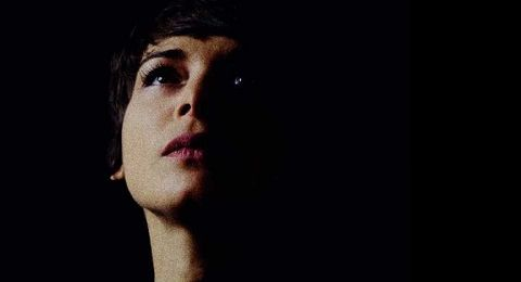 """Melanie de Biasio """"No Deal"""" : un souffle à la Nina Simone"""