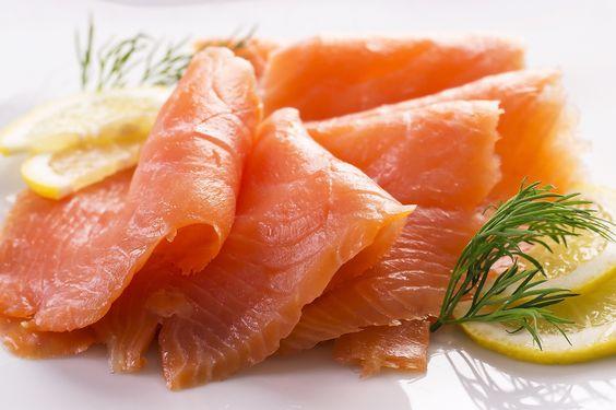 Ăn cá sống thường xuyên dễ bị ung thư gan | Vietnam Aquaculture Network - Mạng Thủy sản Việt Nam