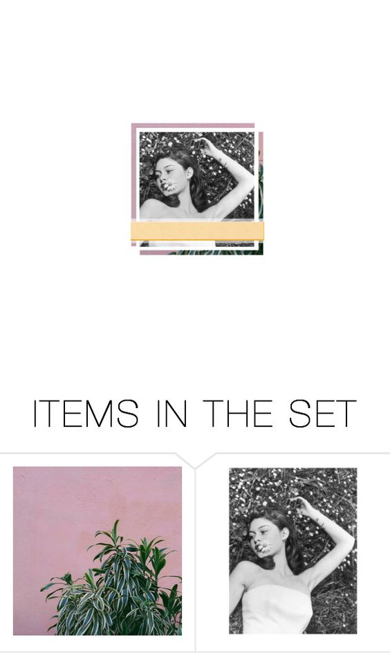 """""""OFFICIALLY A STYLE ICON"""" by mandylou4 ❤ liked on Polyvore featuring art"""