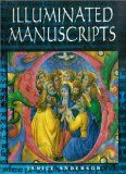 Find the cheapest price for: Illuminated Manuscripts
