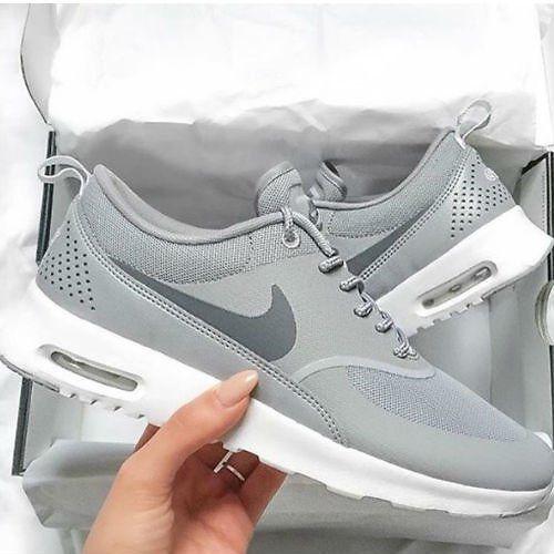 nike womens shoes kohls