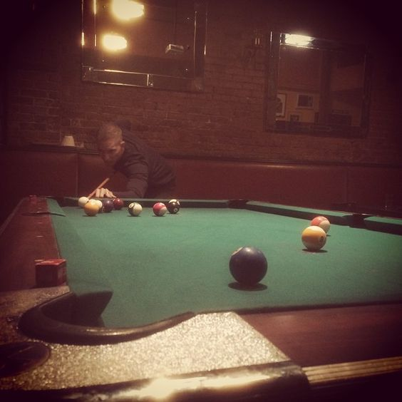 Standard behaviour  @josephsikora4 #NYC
