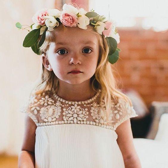 ❤️ #niños #boda #bodas #arras #wedding #weddings #bride #bridal #bridetobe by Nuria