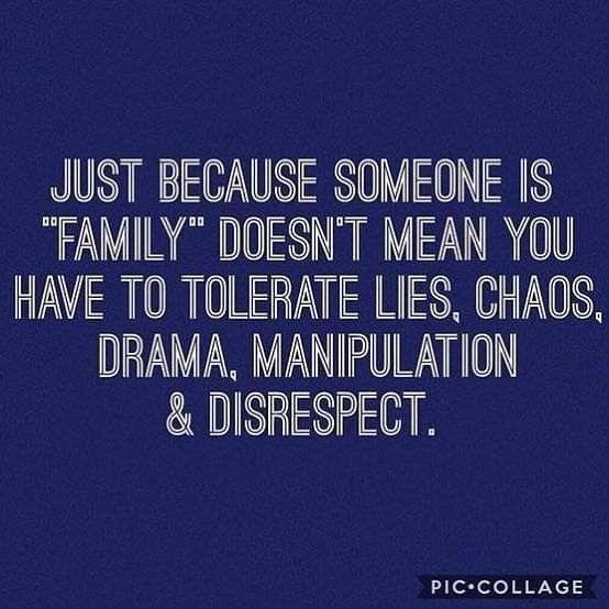 Family Betrayal Quotes Toxic Family Quotes Toxic Quotes
