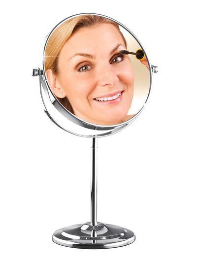 WenkoMake-up spiegel