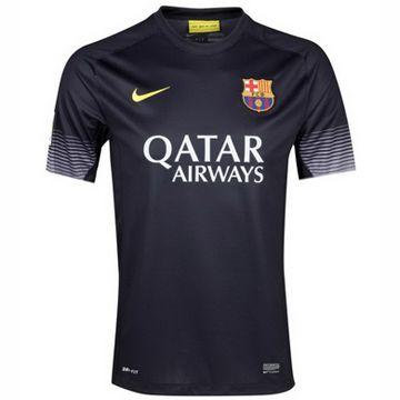 Comprar Camisetas del barcelona 2013-2014 portero
