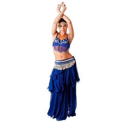 Masala Bhangra on DVD!    #fitness-health
