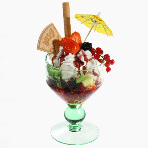 gelati - Cerca con Google