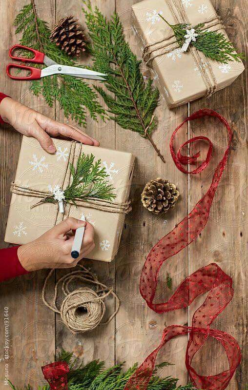Holiday Gift Ideas Pinwire Packing Holiday Ideas Pinterest Christmas Christmas Gifts And Gifts Diy Christmas Gifts Christmas Gift Wrapping Gift Wrapping