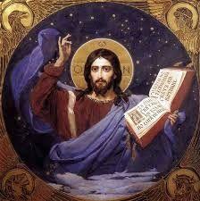 """Résultat de recherche d'images pour """"les commandements de Dieu"""""""
