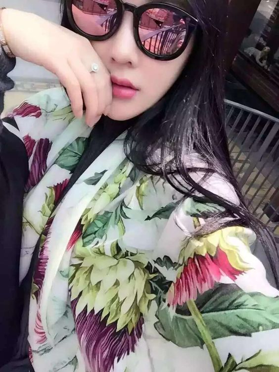 gucci Scarf, ID : 34348(FORSALE:a@yybags.com), gucci spring handbags, designer gucci shoes, gucci outlet store, gucci that, gucci purse sale, gucci online shop usa, gucci kids rolling backpack, gucci book bags for boys, gucci store in los angeles ca, gucc