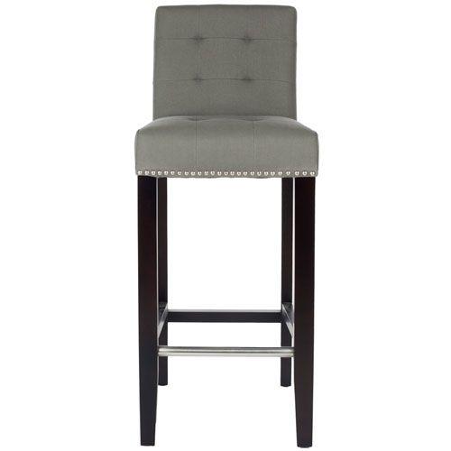 36 inch bar stools Bar stools and Stools on Pinterest : 00510cd66d00368898eb564b30132f50 from www.pinterest.com size 500 x 500 jpeg 11kB