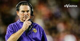 Coach Zimmer, you may have to break a Chalkboard....