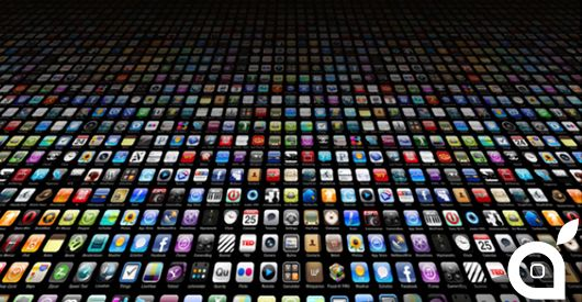 Ecco tutte le app più importanti che si sono aggiornate con tante novità - http://mobilemakers.org/ecco-tutte-le-app-piu-importanti-che-si-sono-aggiornate-con-tante-novita/