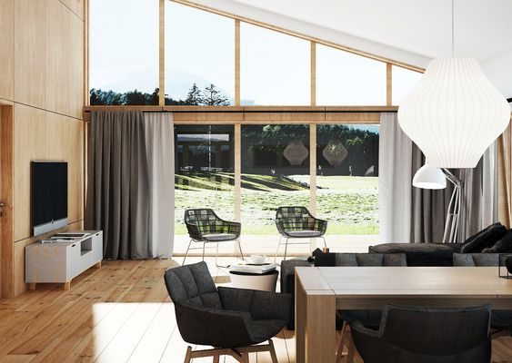 house design house-plan-ch401 2